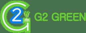 G2green.com